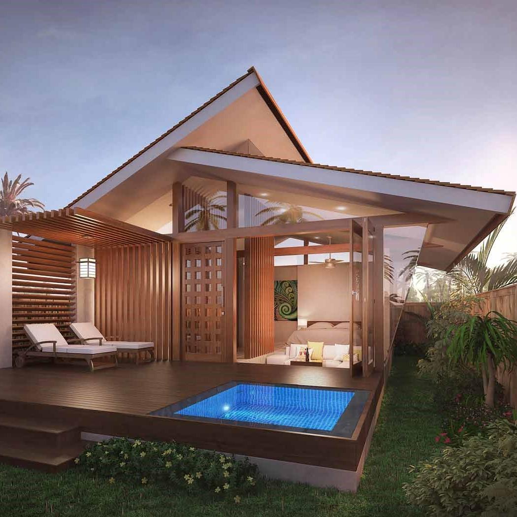 Villa 11